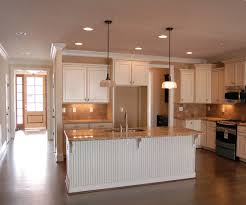 Kitchen Island Cabinets Tags Walmart White Kitchen Island Stools In Garage Kitchen Islands Delue Home