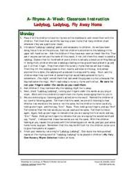 fly away home lesson plan fly away home lesson plans worksheets reviewed by teachers