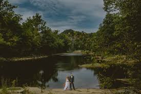 hudson valley wedding photographers hudson valley wedding photographers best upstate venues for