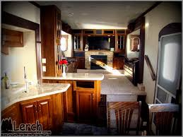 fifth wheels with front living rooms for sale 2017 rv with front living room fresh fresh fifth wheel front living room