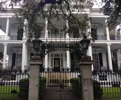 american horror story coven house new orleans louisiana check