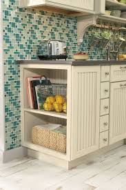 kitchen cabinet end ideas kitchen ideas for your home kitchen island cabinets