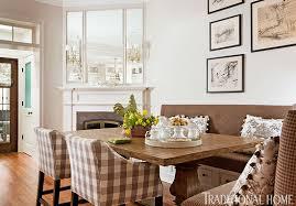 kitchen banquette furniture smart beautiful kitchen banquettes traditional home in banquette