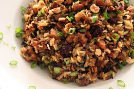 knorr homestyle stock sweet savory rice dressing w italian