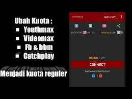 bug host youthmax anonytun trik internet gratis anonytun pro 100 work bug youthmax and