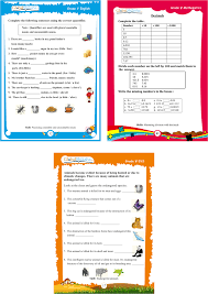 Pictograph Worksheet Buy Globalshiksha Class 5 Worksheets Online In India