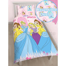 Barbie Princess Bedroom by