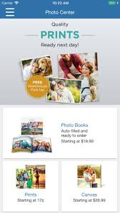 Costco by Costco Wholesale Corporation iOS United States