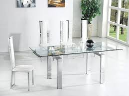 Plastic Covers For Dining Room Chairs by Clear Plastic Furniture A Clear Trend Plastic By Just About Any