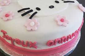 gateau d anniversaire herve cuisine gâteau d anniversaire hello sans gluten