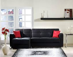 sofa sofa set couches velvet sofa leather reclining sofa curved