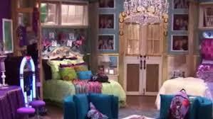 hannah montana bedroom amazing hannah montana room good looking 5 hannah montana makeover