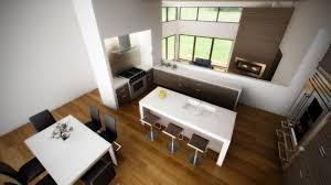 kaboodle kitchen designs kitchen remodel u2013 studio boise u2013 residential design