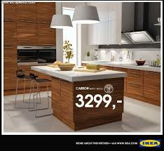 ikea usa kitchen island 38 best ikea kitchen ideas images on kitchen ideas