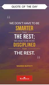 quote of the day recovery best 25 warren buffett ideas on pinterest warren buffett