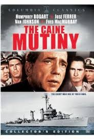 mango momma u0027s book and movie reviews the caine mutiny by herman