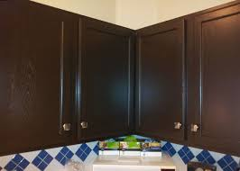 sherwin williams brown kitchen cabinets pin by certapro painters of pearland on alvin tx