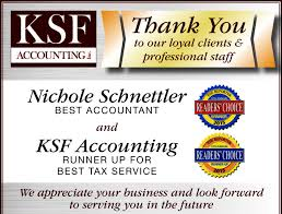record retention guide ksf cpa services llc