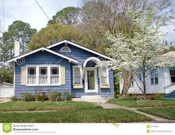 what is a cottage style home cottage homes perth 31 about remodel wow inspirational home