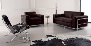 magasin de canapé cuir elba fauteuil en cuir haut de gamme vente en ligne italy
