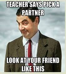 Pictures Of Funny Memes - funny memes of mr bean download funny images free for whatsapp