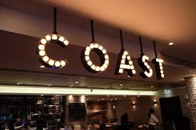 chambres d hotes 19鑪e 美食焚化爐 西餐廳內的傳統風味 coast seafood grill 銅鑼灣