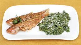 poisson cuisiné recettes de cuisine grillades de poisson recettes de cuisine d
