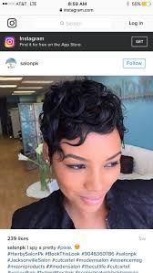 2404 best my hair world images on pinterest short haircuts