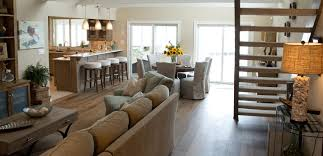 interior design bergen county nj interior designers nj nj custom interiors interior designers in new jersey