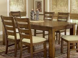 kitchen cabinets zeus oak with oak veneer rectangulsr table