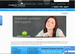 online paper writing service reviews buy customized essays the lodges of colorado springs best community service is important for many the best writing service reasons this amazing essay reasonable prices