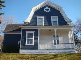 Homes For Sale In Nova Scotia Blinkhorn Real Estate Ltd Real Estate In Pictou County Nova