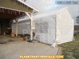 tent rentals prices party tent 10ft x 30ft prices packages