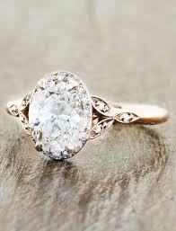 big old rings images 8 most beautiful vintage and antique engagement rings engagement jpg