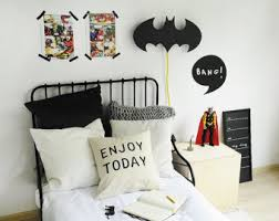 Lamps For Kids Room by Batman Lamp Etsy