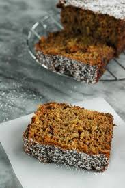 the 25 best carrot cake recipe nigella ideas on pinterest