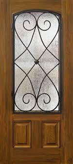 Exterior Door Companies Image Result For Http Www Door Cc Front Entry Doors