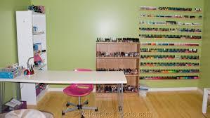nail art pictures nail salon
