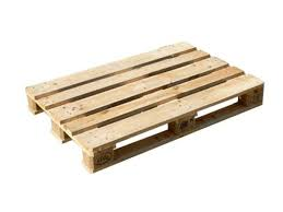 Standard Coffee Table Dimensions How Big Is A Wooden Pallet International Standard Sizes U0026 Dimensions