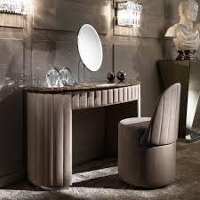 Black Vanity Table Bedroom Furniture Bedside Tables Large Vanity Table Vanity Table