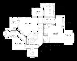 mascord house plan 1409 the kellenberg