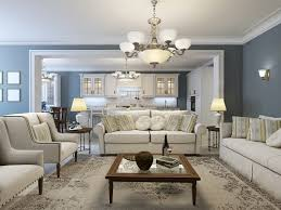 our blog costly mistakes to avoid when choosing paint color for
