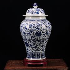 compare prices on ginger jars online shopping buy low price