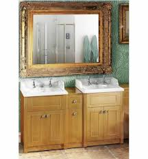 Traditional Bathroom Vanity Units Uk 154 Best Traditional Inspiration Images On Pinterest Traditional