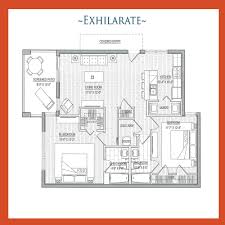 99 move in specials tampa fl duplex for rent temple terrace