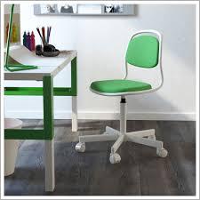 bureau enfant 4 ans bureau enfant 4 ans 798862 rfj ll chaise de bureau enfant blanc