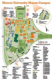 mercer map nhd state contest lagrange lagrange edu