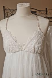 robe mariã e bustier pz c robe de mariée