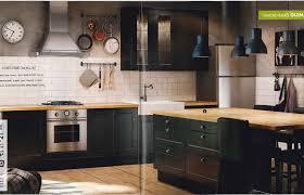 ikea backsplash ikea kitchen furniture stainless steel double side burner wood