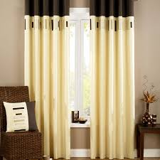 Tab Top Button Curtains Button Tab Curtains 100 Images Make Your Own Tab Top Curtains